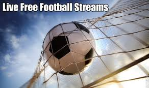 live-football-stream-online