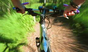 mountain-bikes-sporting