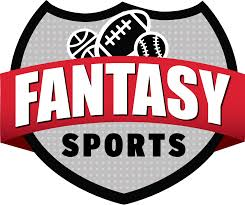 real fantasy sports