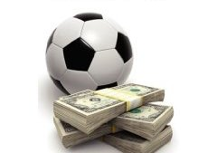 soccer-betting