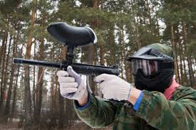 paintball-game