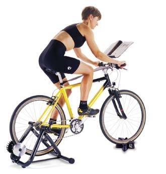 Get The Best Bicycle Stationary Stand To Hone Your Skill