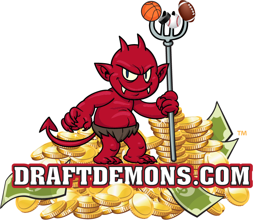 Draft_demons_Logo_Final