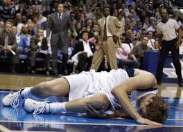 basketball-injury