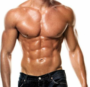 body building steroids