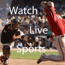watch-live-sports