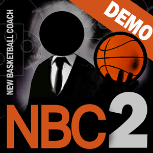 Basketball Coach 2 Demo