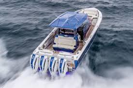 Make Money With A Boat